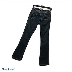 Antik denim women's jeans